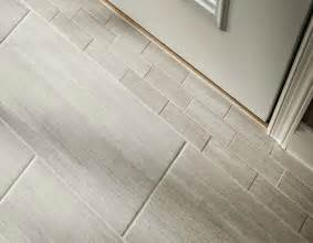 master bath leonia silver porcelain tile 12 x 24 for the