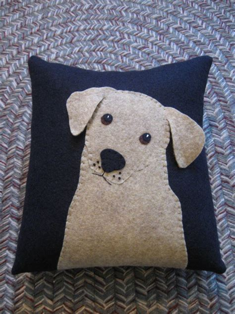 puppy pillow de 615 b 228 sta kuddar 3 bilderna p 229