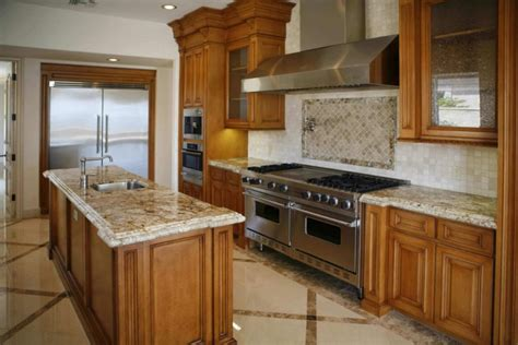 kitchen island manufacturers kitchen custom kitchen islands with cabinet
