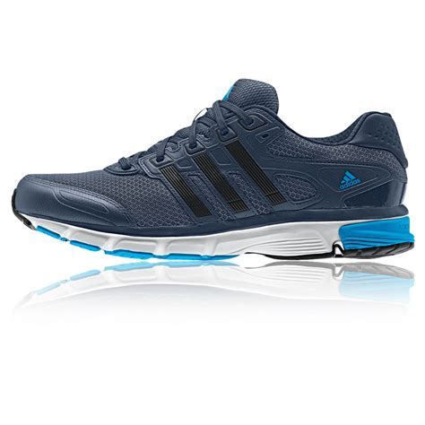 cushion shoes running adidas cushion running shoes aw14 28