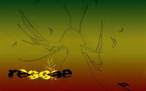 wallpaper background reggae hdmou top 27 best rasta reggae wallpapers in hd