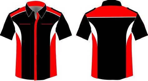 design baju office baju korporat f1 mu milik carigold forum