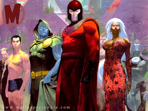 House Of M by X Universe Images House Of M Hd Wallpaper And Background
