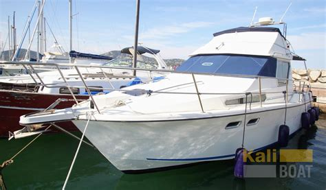 fishing boat for sale jamaica 1994 gibert marine jamaica 30 power new and used boats for