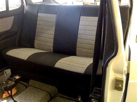 www upholstery upholstery 171 saab99 motd org