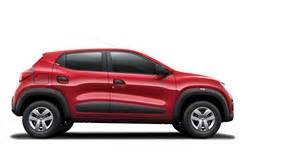Renault Kwid Cost Prices