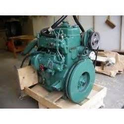 click on the picture to download volvo penta md6a md7a