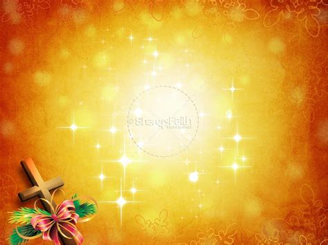 Free Religious Christmas Powerpoint Templates Svoboda2 Com Free Religious Powerpoint Backgrounds And Templates