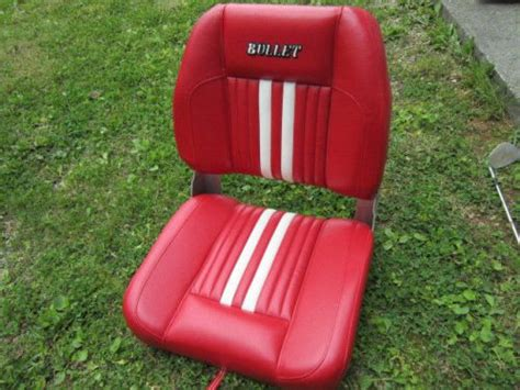 bullet boat seat covers seating for sale page 133 of find or sell auto parts