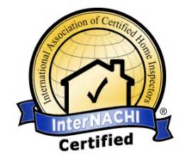 florida internachi certified home inspections wind