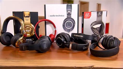 best earbuds yahoo answers gift guide headphones and earbuds