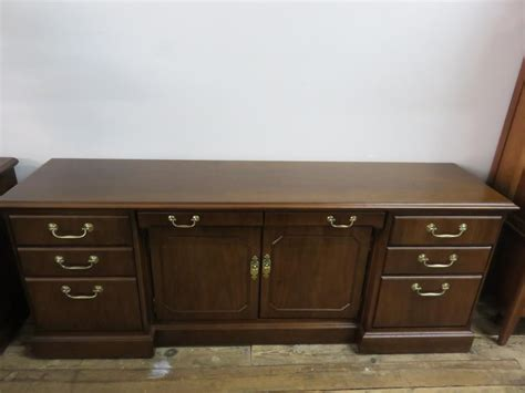 refurbished office desks refurbished office desks refinished alma desk and