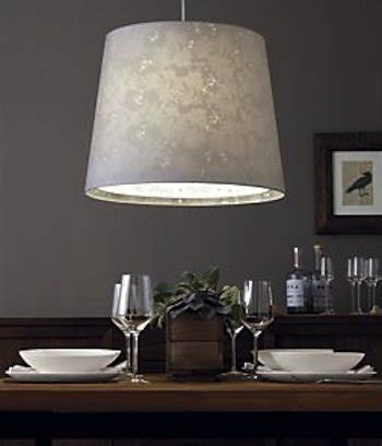 over table lighting pendant lighting 101 bob vila