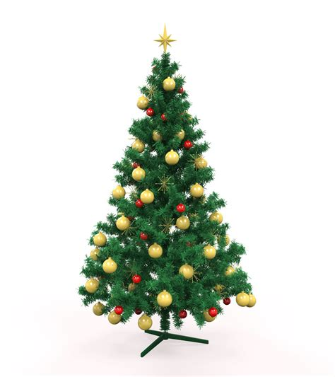 what is the sybolises cgristmas tree tree symbolism