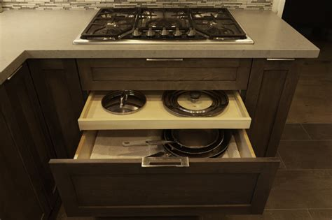 Best Pots And Pans For Gas Cooktop gas stainless steel stove top and large pot and pan