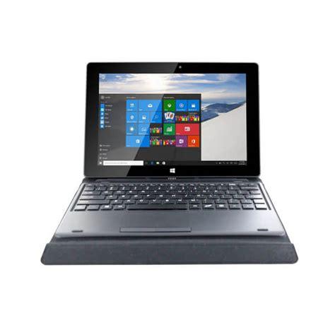 Tablet 10 Inch Ram 2gb vortex v1032k 10 1 inch 32gb tablet and detachable keyboard windows 10 2gb ram black