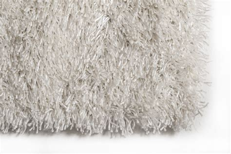 Large White Rugs by Shaggy Oy08 White Large Area Rug