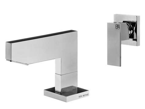 rubinetti bidet 2 fori miscelatore per bidet a 2 fori monocomando hito