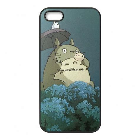 My Totoro Casing Iphone Ipod Htc Xperiasamsung Note totoro iphone 4s cas promotion achetez des totoro iphone 4s cas promotionnels sur aliexpress