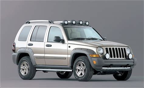 Jeep S Safety Recall Of 2 Suv Models Likely To Begin In
