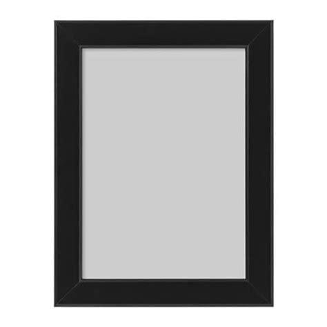 misure cornici ikea fiskbo cornice 13x18 cm ikea
