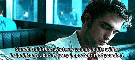 film quotes remember me remember me 2010 quotes celebquote