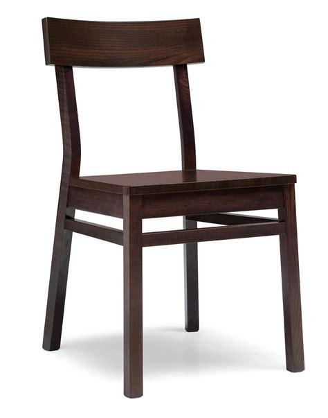 sedie italia sedia italia legno mobilclick