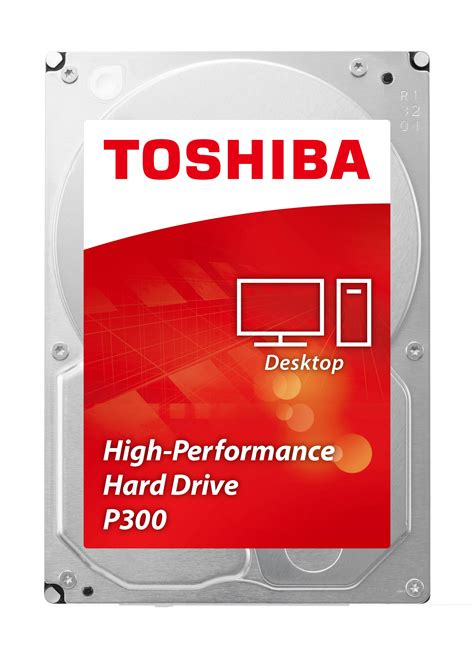 toshiba tb desktop rpm internal hard drive amazonin