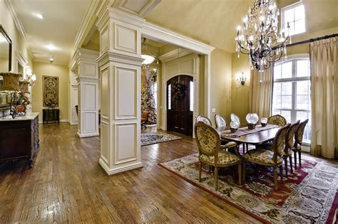 great dining rooms dining and great hall traditional dining room little