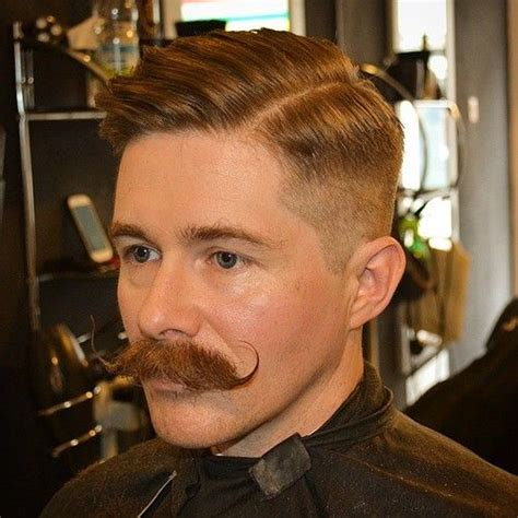 Peaky Blinders Haircut | cheeky peaky blinders i did last week so happy how it