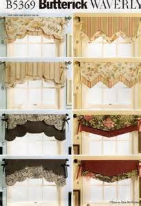 curtain valance patterns pinterest the world s catalog of ideas