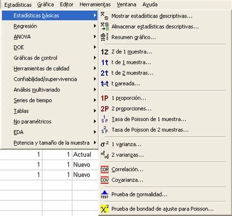 minitab full version free download minitab 17 trial version free download archiprogram