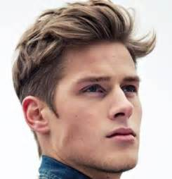 mens medium hairstyles 43 medium length hairstyles for men men s hairstyles
