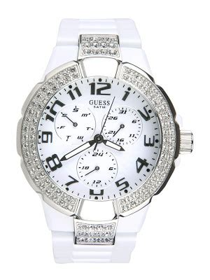 beautiful guess watches best watches 2013