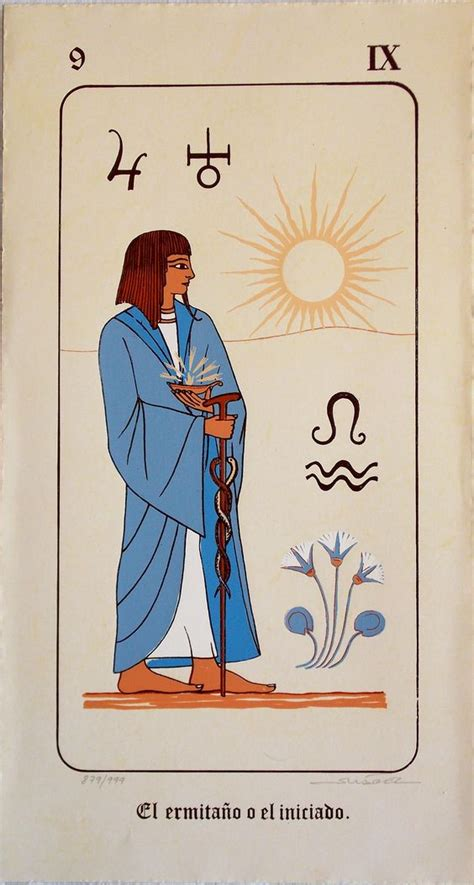 libro snap cards in spanish apologia del libro de thot tarot extremely rare tarot published 1980 in spain very large