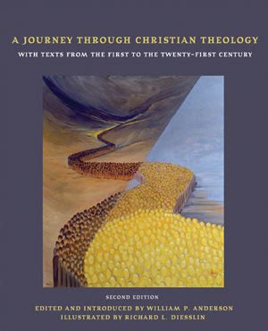 out of adventism a theologian s journey books the gospels by rich diesslin