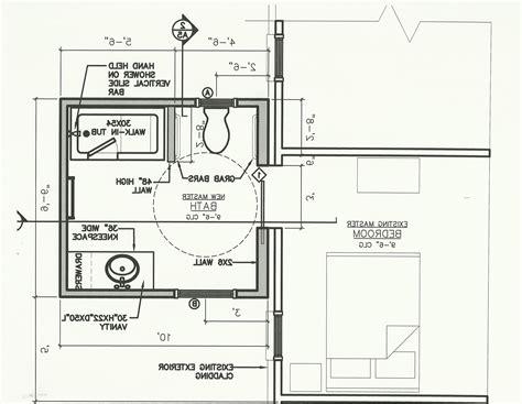 bathroom luxury handicap bathroom floor plans house and