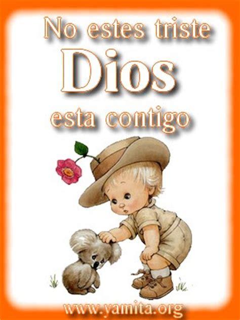 imagenes de dios esta contigo tarjetas imagenes cristianas salmos 91 1 2 tarjetas auto