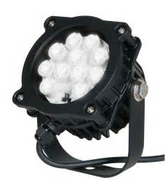 led dock light fixtures led loading dock light saves energy industrial dock