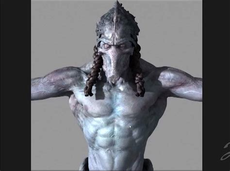 zbrush tutorials characters made easy zbrush character creation workflow from blizzardcomputer