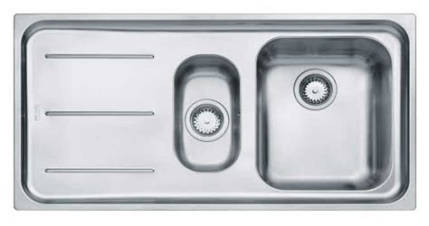 Sink On Impact modular kitchen sinks faucets in delhi india kitchen