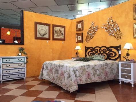 muebles llamazares galeria de fotos fotografia 1 4 muebles llamazares