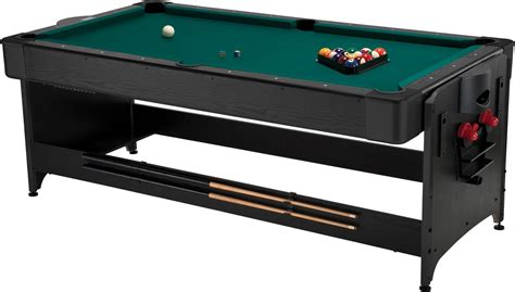 7 air hockey pool table combo top 5 best pool ping pong table combo reviews for 2017