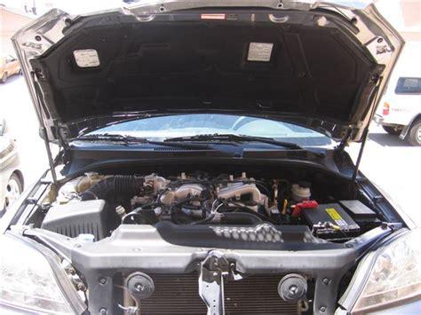 Car Battery For Kia Sorento 2004 2006 Kia Sorento 4 Button Keyless Remote Fob