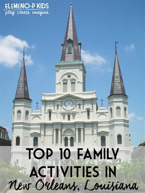things to do in new orleans new years top 10 things to do in new orleans with elemeno p