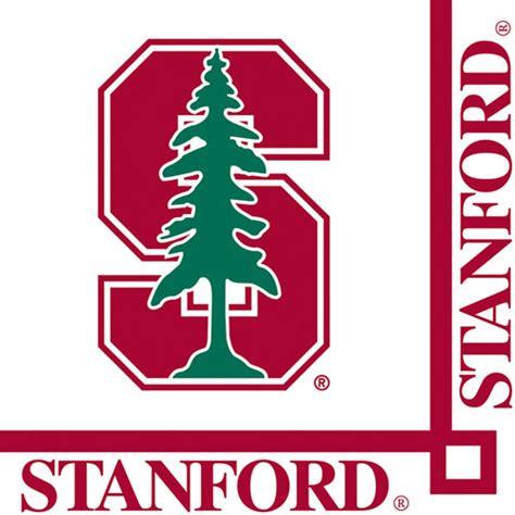 stanford school colors stanford beverage napkins ziggos