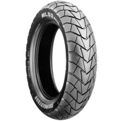 Motorradreifen Bridgestone by Motorradreifen 100 90 R10 Preisvergleich