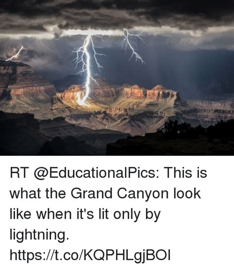 this is what it will look like when new orleans new york rt this is what the grand canyon look like when it s lit