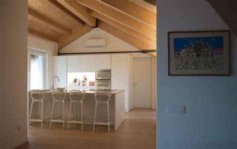 arredamenti seregno arredamento cucine seregno abc interni