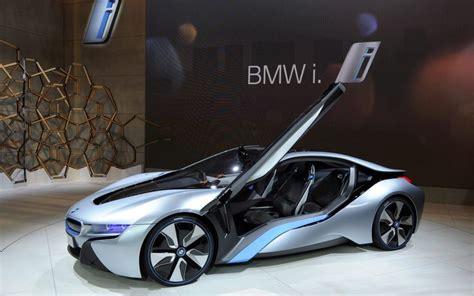 auto volanti futuro tecnologia futuro cosa ci aspetta 187 tech universe